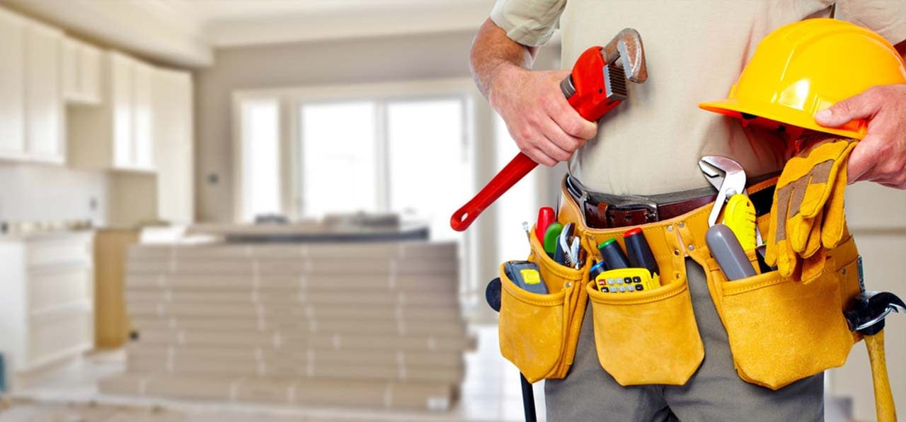 best home maintenance products