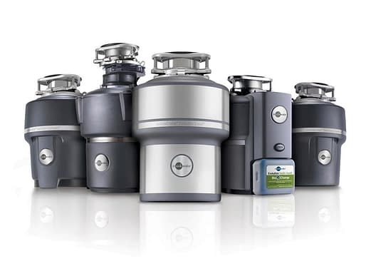 What Size Garbage Disposal Do I Need? 2