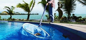 pool cleaner buying guide