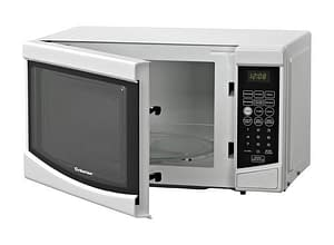 Criterion Microwave Review 5