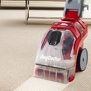 Buying guide to Rug Doctor Products 5