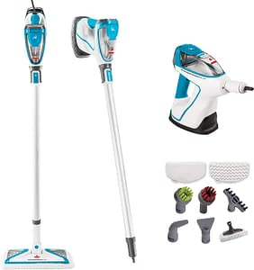 Best Steam Mop For Tile 7