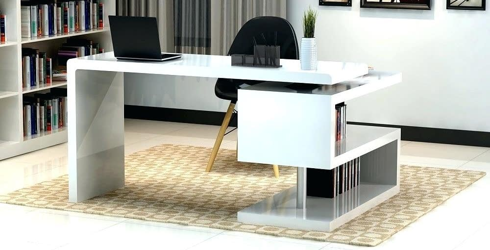 Best Executive Desk Reviews