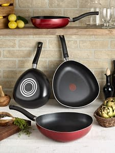 T-Fal Pans Reviews - The Buying Guide You Need 25