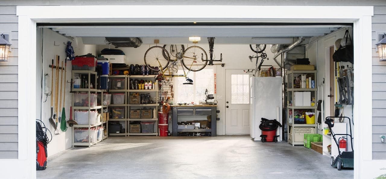 Best Garage Heater Reviews
