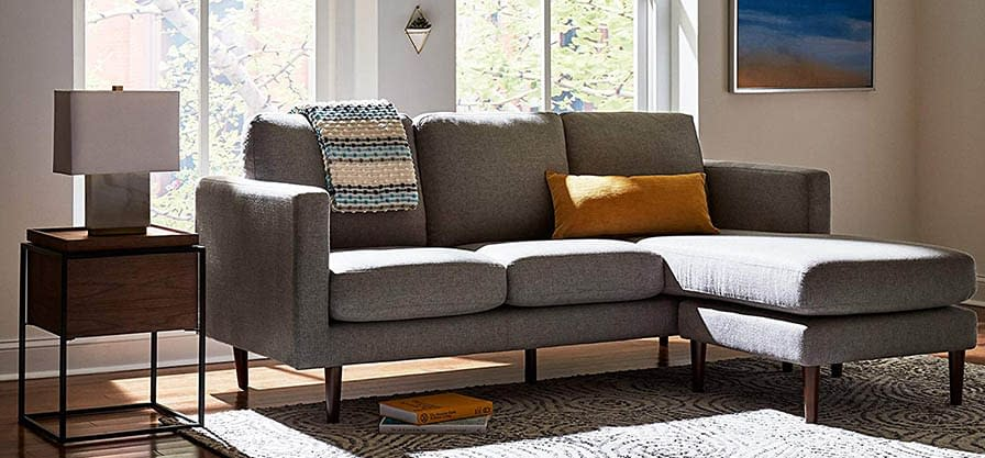 Best Sectional Sofa Reviews