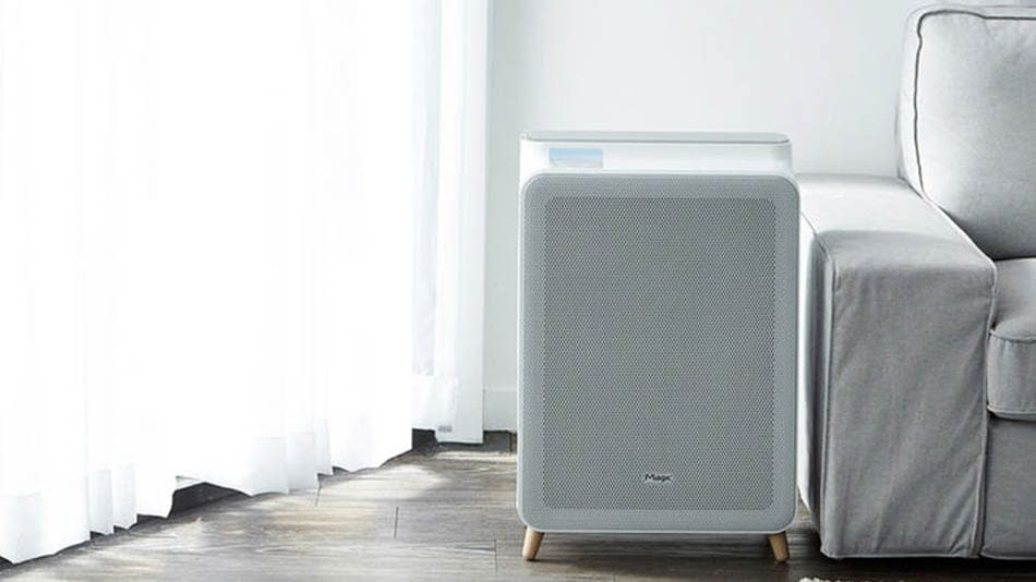 Best Air Purifier Reviews
