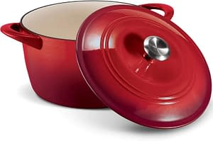 Tramontina Dutch Oven Reviews 3