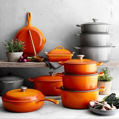 What Size Dutch Oven Should I Get? 2