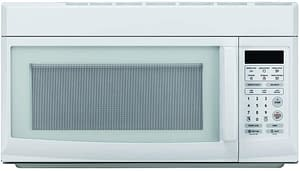 Best Over The Stove Microwave 23
