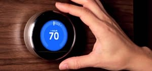best Wi-Fi thermostat