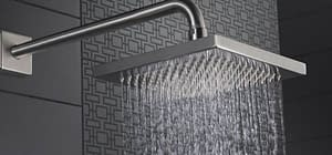 Best Rain Shower Head Reviews