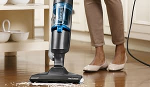 Floors & Floor Care | Buying Guides and Product Reviews 107