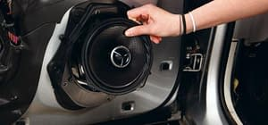Best 3.5-Inch Car Speaker Reviews & Buying Guides 7
