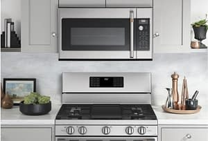 Kitchen & Dining | Buying Guides and Product Reviews 95