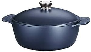 Tramontina Dutch Oven Reviews 15
