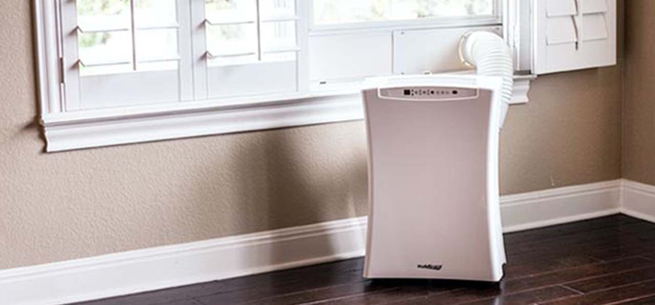 BEST PORTABLE AIR CONDITIONER REVIEWS AND BUYING GUIDE 2018