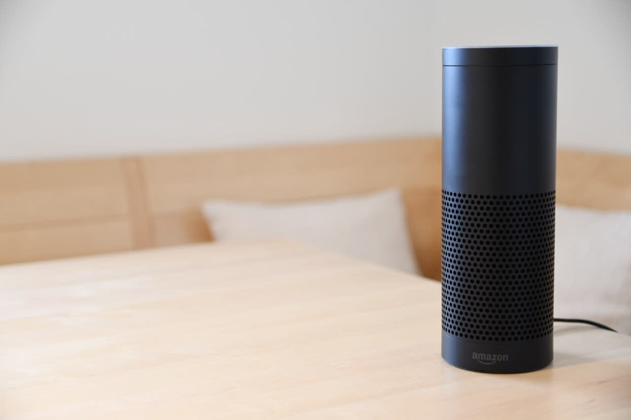 Best Amazon Echo Devices in 2020: Reviews & Buying Guide 1