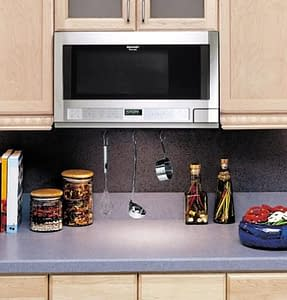 Best Over The Stove Microwave 33