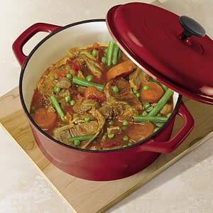 Tramontina Dutch Oven Reviews 9