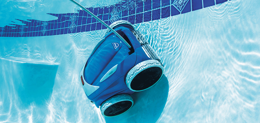 Best Suction Pool Cleaners - Reviews and Buying Guide 1