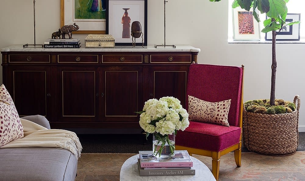 accent chair reviews