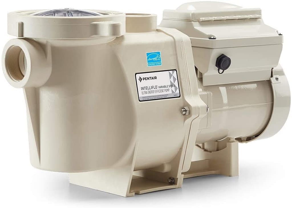 Best Variable Speed Pool Pumps - Product Reviews and Buyer's Guide 3