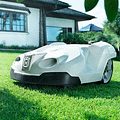 Best Robotic Lawn Mower Reviews