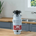 Waste King Garbage Disposal Reviews 29