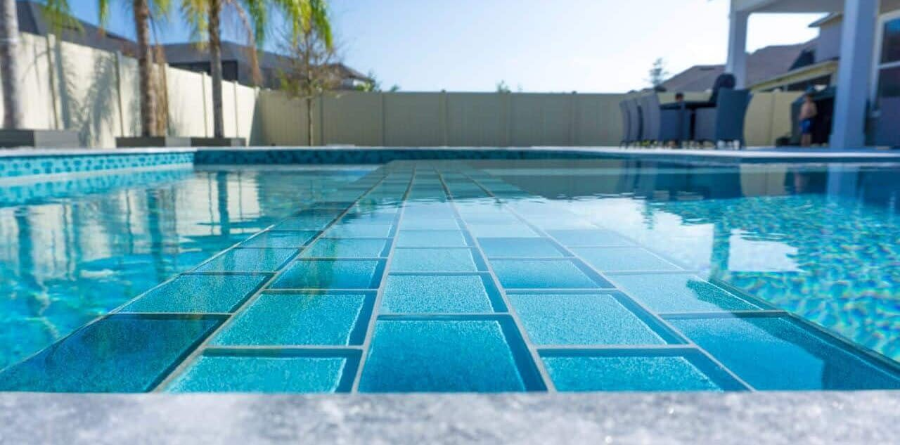 How to Lower Calcium Hardness in Pool 1