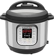 What Is the Difference Between a Pressure Cooker and an Instant Pot? 3