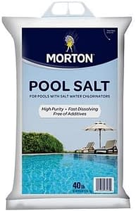 Best Pool Salt – Guide and Reviews 9
