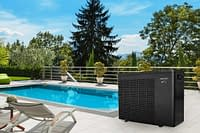 What Size Pool Heater Do I Need? 3