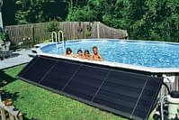 What Size Pool Heater Do I Need? 2