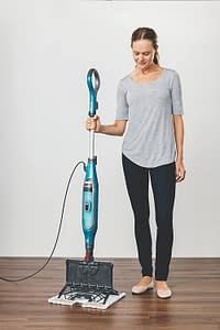 Best Steam Mop For Tile 17