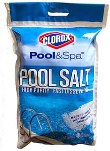 Best Pool Salt – Guide and Reviews 7