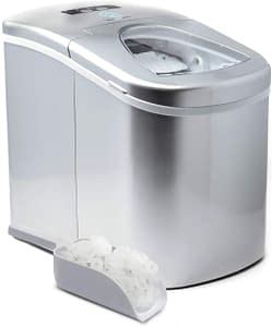 Why Does My Ice Maker Make A Knocking Sound? 7