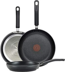 T-Fal Pans Reviews - The Buying Guide You Need 19