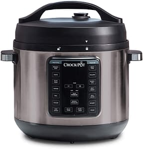 Crock Pot Express Reviews: Find The Best Crock Pot 15