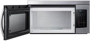Best Over The Stove Microwave 13
