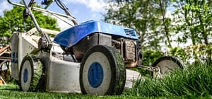 Cordless Lawn Mower Buying Guide