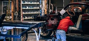 The 5 Car Diagnostic Tools You Must Have In Your Garage
