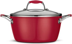 Tramontina Dutch Oven Reviews 13