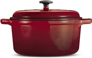 Tramontina Dutch Oven Reviews 7