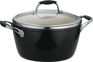 Tramontina Dutch Oven Reviews 11