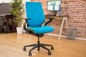 Best Drafting Chair Reviews