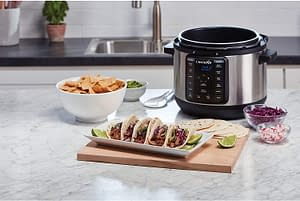 Crock Pot Express Reviews: Find The Best Crock Pot 13