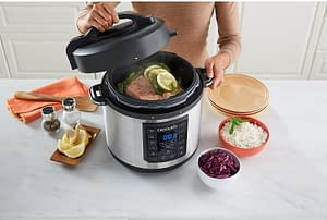 Crock Pot Express Reviews: Find The Best Crock Pot 9