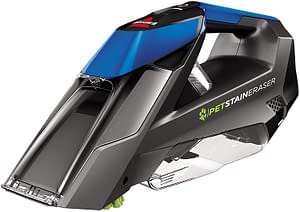Best Bissell Cleaning Appliances 7