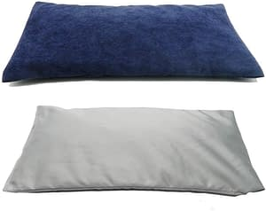 Best Microwavable Heating Pads for the Best Possible Relief from Pain 3